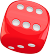review dice